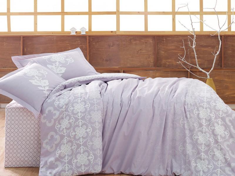 каре бланк постельное белье - фото 6