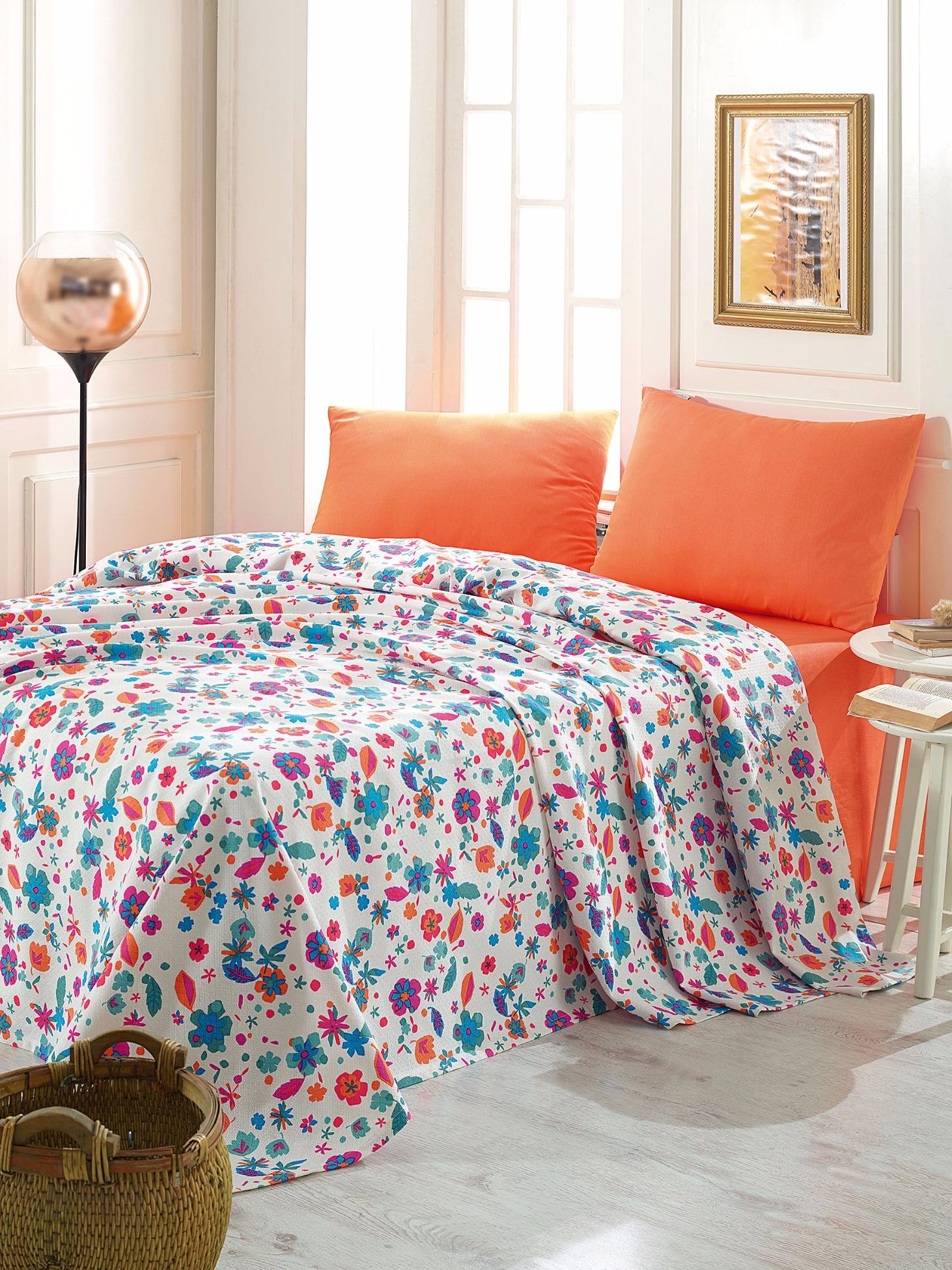 Купить кровать доставка